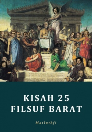 WEB-25-Filsuf-PUTEHx-380x545.jpg